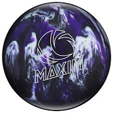 bowling balls for sale elite hammer motiv brunswick
