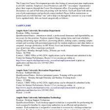 resume for part time jobs in uk best of cv template uk part time job student enetlogica co