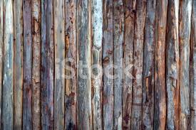 log wall stock photos freeimages