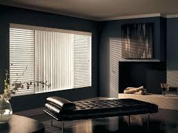 window blinds window blinds horizontal faux wood plantation