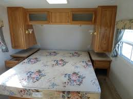 2003 crossroads cruiser 28bh fifth wheel indianapolis in colerain