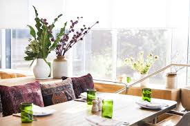 art of the table reservations make a reservation chiswick restaurant art gallery nsw