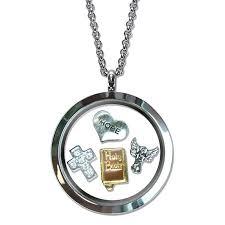 religious jewelry stores unique religious gifts for religious jewelry store online