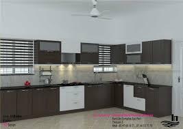 home interior designers in thrissur nest home interior thrissur east interior designers in