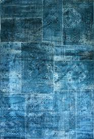 Modern Blue Rugs Photo Rug Designs Images Living Room Design Ideas