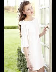 la redoute robe mari e robe de mariée delphine manivet pour la redoute 100 robes de