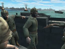 call of duty world at war apk call of duty world at war fronts usa en fr iso ps2