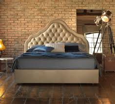 benson bed g5 rha furniture