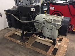 hydrovane 575 volt air compressor 148 puas u2013 united compressed air
