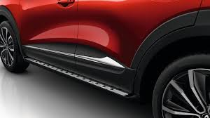 new renault kadjar accessories all new kadjar new vehicles vehicles renault