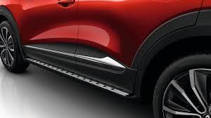 new renault kadjar accessories all new kadjar new vehicles vehicles renault