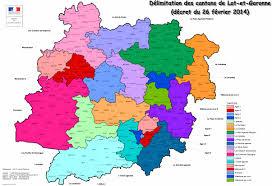 Cambriolages En Lot Et Garonne En Lot Et Garonne Des élections Départementales Sous Haute