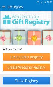 walmart wedding gift registry walmart find apps