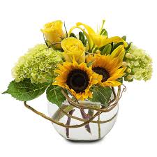rome ga florist cedartown bussey u0027s florist u0026 gifts