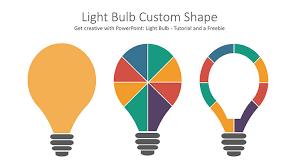 tutorial powerpoint design powerpoint tutorial and freebie powerpoint templates pinterest