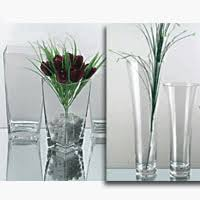 Tower Vases Wholesale Cheap Wholesale Glass Vases Geometric Terrariums Floral Containers