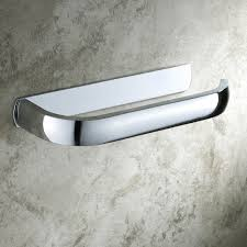 aliexpress com buy aothpher modern wall mounted brass toilet