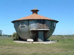 Homes Around The World by Unusual Houses Around The World Id 37800 U2013 Buzzerg