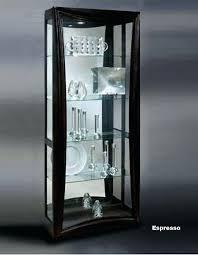 value city furniture curio cabinets corner kitchen curio cabinet s value city furniture corner curio