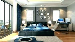 home interiors decorating wood panel walls decorating ideas home interiors catalogs mafa