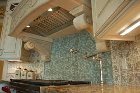 pictures of glass tile backsplash in kitchen glass tile for kitchen backsplash ideas 28 images fresh glass