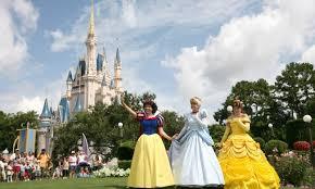 themes in magic kingdom magic kingdom today s orlando