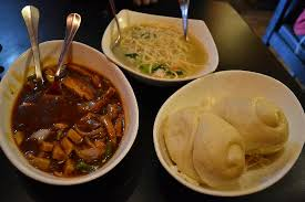 cuisine kitchen tibet kitchen dharamsala restaurant reviews phone number