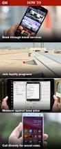 cnet home theater receiver 628 best tutorials u0026 diy images on pinterest tech gadgets