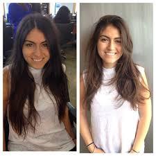 samuel cole salon raleigh nc u2014 beauty and hair salon