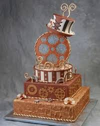 nautical cake by archicaketure cakes u0026 cake decorating daily
