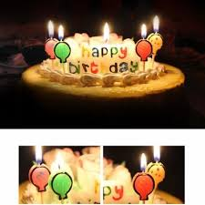 happy birthday candle colorful happy birthday candle cake end 10 20 2018 7 15 pm