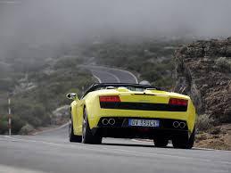 Lamborghini Gallardo Lp560 4 Spyder - lamborghini gallardo lp560 4 spyder photos photogallery with 40