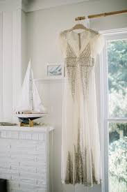 vintage wedding dresses for sale 5 things to look for when you find your wedding gown on sale