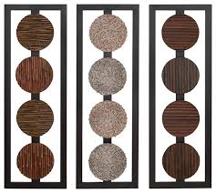 3 panel wood wall endearing 90 wood wall panels design inspiration of ornate