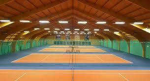 gym in eastbourne eastbourne club details david lloyd clubs