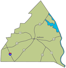 Bartow County Tax Maps Southern Farm And Forest