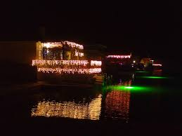 Austin Texas Christmas Lights by Elder Austin Sheehy Mcallen Texas Mission