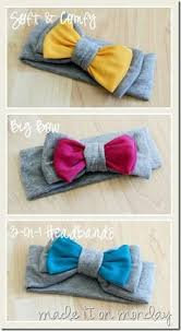 how to make headband bows cheri is amazing i totally want to try some of these headband for
