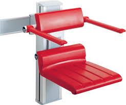 siege reglable en hauteur sièges de réglables en hauteur multi usages atout mobilité