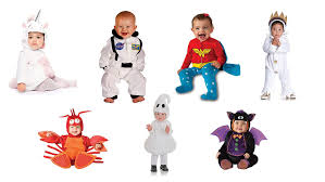 top 10 best infant costumes for halloween 2017