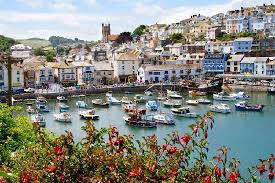 Brixham Holiday Cottages by 30 Best Brixham Cottages Holiday Cottages With Prices Book
