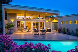 home design eugene oregon general contractors kitchen remodeling portland or home builder