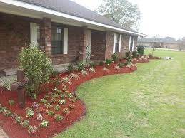 Five Star Landscaping by Our Gallery