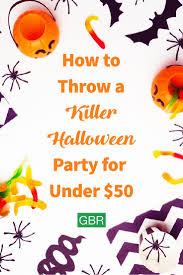 1162 best halloween images on pinterest halloween ideas