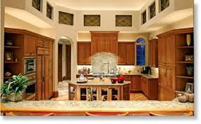 Kitchen Cabinets Sales by Wholesale Kitchen Cabinets In Brevard County Cape Canaveral