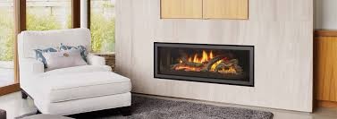 Poele Granule Jotul Regency Fireplace Products Gas Fireplaces Wood Fireplaces