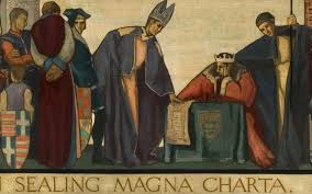 medieval news from magna carta to monty python medieval news roundup