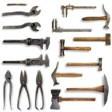Old Woodworking Tools Uk by Best 25 Antique Tools Ideas On Pinterest Vintage Tools Garden
