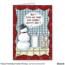 christmas jokes best images collections hd for gadget windows