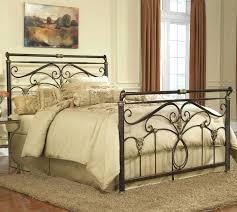 Walmart White Bed Frame Metal Bed Frame Risers King Bed Frame Wire Bed Bed Frame Risers